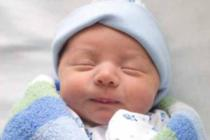 It is more